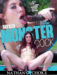 download A.Sucker.For.Monster.Cock.XXX.720p.WEBRip.MP4-VSEX