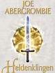 download Joe Abercrombie - 6 eBooks