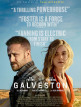 download Galveston.2018.720p.BluRay.x264-ROVERS
