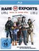 download Rare.Exports.2010.German.DTS.1080p.BluRay.x264-LeetHD