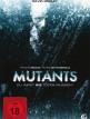 download Mutants.Du.wirst.sie.toeten.muessen.2009.German.1080p.WebHD.x264-CLASSiCO