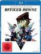 download Officer.Downe.2016.German.720p.BluRay.x264-SPiCY