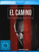 download El.Camino.Ein.Breaking.Bad.Film.2019.GERMAN.720p.BluRay.x264-UNiVERSUM