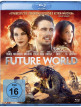 download Future.World.GERMAN.2018.AC3.BDRip.x264-UNiVERSUM
