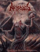 download Akephalos.-.Headless.Demon.Angel.(2017)