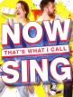 download Now.Thats.What.I.Call.Sing.(2017)