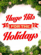 download Huge.Hits.For.The.Holidays.(2017)