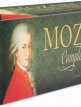 download Wolfgang.Amadeus.Mozart.-.The.Complete.Mozart.Edition.(180CD).(2006)