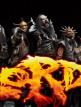 download Lordi.-.Discography.(1997-2018)