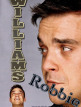 download Robbie.Williams.-.Discography.(1996-2017)