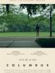 download Columbus.2017.1080p.BluRay.X264-AMIABLE