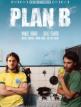 download Plan.B.Scheiss.auf.Plan.A.2016.German.HDTVRip.x264-NORETAiL