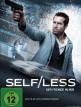 download Selfless.German.DL.2015.AC3.BDRip.x264.iNTERNAL-VideoStar