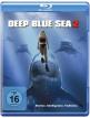 download Deep.Blue.Sea.2.2018.German.ML.PAL.DVD9-UNTOUCHED