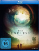 download The.Endless.2017.German.DL.PAL.DVD9-UNTOUCHED