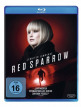 download Red.Sparrow.2018.German.ML.PAL.DVD9-UNTOUCHED