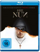 download The.Nun.2018.1080p.WEB-DL.H264.AC3-EVO