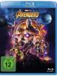 download Avengers.Infinity.War.2018.German.ML.PAL.DVD9-UNTOUCHED