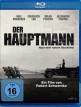 download Der.Hauptmann.2017.German.PAL.DVD9-UNTOUCHED
