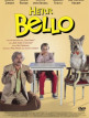 download Herr.Bello.2007.German.1080p.HDTV.x264-NORETAiL