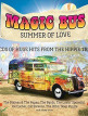 download Magic.Bus:.Summer.Of.Love.(2017).