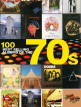 download 100.Best.Selling.Albums.of.the.70s.(2004)