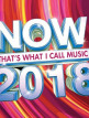 download Now.Thats.What.I.Call.Music.2018.(2017).
