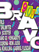 download Bravo.Hits.90s.(2CD,.2018)