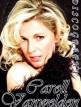 download Caroll.Vanwelden.-.Discographie.(2008-2017)