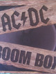 download AC/DC.-.Boom.Box.(16CD).(1995)