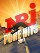 download NRJ.Pure.Hits.2017.(2017)