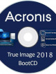 download Acronis.True.Image.2018.Build.10640.Final