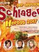 download Der.Deutsche.Schlager.Herbst.2017.(2017)