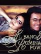 download Al.Bano.Und.Romina.Power.-.Discography.(1975-2017)