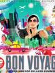 download Bon.Voyage:.Pop.Shlager.(2017)