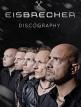 download Eisbrecher.-.Discographie.(2003-2017)
