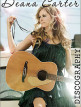 download Deana.Carter.-.Discography.(1995-2017)