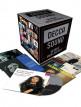 download Decca.Sound.-.55.Great.Vocal.Recitals.(Limited.Edition).(2016).