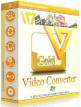 download Freemake.Video.Converter.4.1.10.29.Gold
