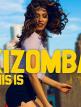 download This.Is.Kizomba.(2017)