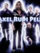 download Axel.Rudi.Pell.-.Discography.(1989-2018)