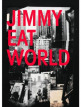 download Jimmy.Eat.World.-.Discography.(1994-2016)