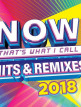 download Now.Thats.What.I.Call.Hits.And.Remixes.2018.(2018)