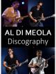 download Al.Di.Meola.-.Discography.(1976-2018)
