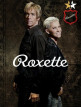 download Roxette.-.Discography.(1986-2017)