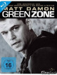 download Green.Zone.2010.German.DTS.DL.720p.BluRay.x264-LeetHD