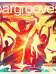 download Bargrooves.Ibiza.2017.(2017)