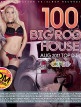 download 100.Big.Room.House.(2017)