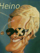 download Heino.-.Discography.(1969-2016)