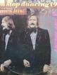download James.Last.-.Non.Stop.Dancing.(Vinyl.Rip).(1976)
